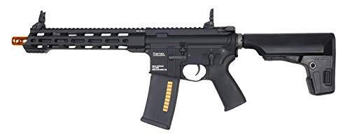 KWA AEG3 RM4 Ronin T10-SBR 10inch Mlok Rail Airsoft Rifle/BB Gun
