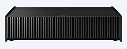 Sony VPL-VZ1000 Video - Proyector (2500 lúmenes ANSI, SXRD, 4K (4096 x 2400), 2032 - 3048 mm (80 - 120'), 20000 h, -3 - 3%)