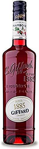 Giffard Crème de Framboise 70 cl