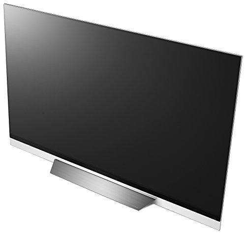 "Téléviseur Intelligent LG Électronics 55"" 4K Ultra HD LED OLED55E8PUA - 7"