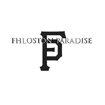 Fhloston Paradise