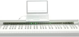 PianoMaestro Learning System - Fits Kawai K-8 K-6 K-5 K-3 K-2 907 607 508 UST-9 506N K-15