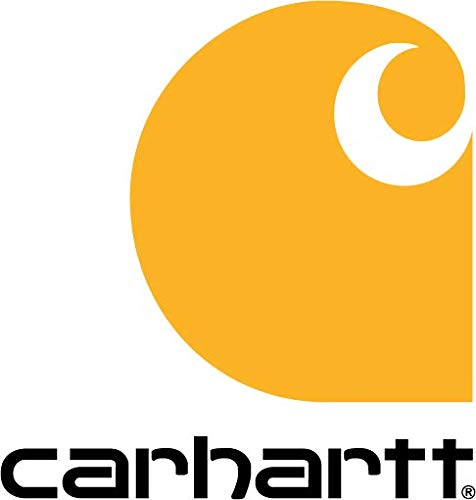 Carhartt Chore Coat, Dog Vest, Water Repellent Cotton Duck Canvas
