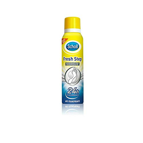 SCH Déodorants/Anti-Transpirants