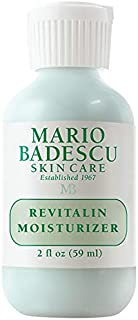 Mario Badescu Revitalin Moisturizer, 2 fl.oz.