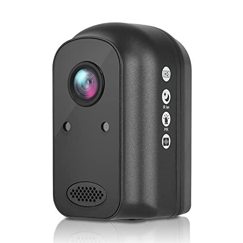 Cloud Akku Überwachungskamera Außen(104000mAh),1080P WLAN IP Kamera Inne Home und Baby Monitor mit PIR Bewegungsmelder,IR Nachtsicht, Zweiweg-Audio, IP66 Wasserdichtes,Push Alarme