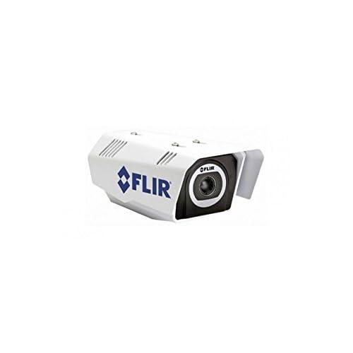 FL6 - FLIR FC 427-0073-32-00S Telecamera termica, 34 gradi FOV, FC-334 S - 13 mm, PAL, 8,3 Hz W/3 anni di garanzia