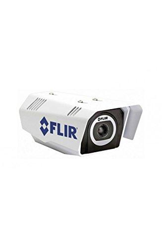 FL1 - FLIR FC 427-0073-12-00 Thermobildkamera, 63 Grad Sichtschutz, FC-363 S, 7,5 mm, PAL W / 3 Jahre Garantie