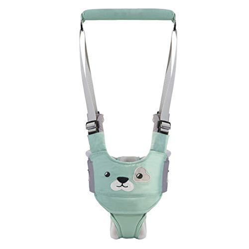 jiheousty Kleinkind-Babygeschirr Erfahren Sie, wie Sie mit der Wing Assistant-Leine einen Sicherheitsgurt Laufen können