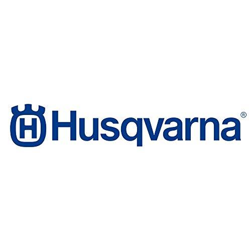 Husqvarna 545080801 Ensamblaje de bobina de cortadora de línea original (OEM) pieza del fabricante
