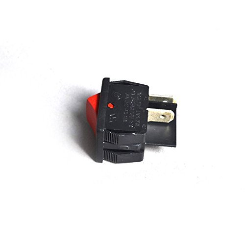 Shop Vac Vacuum Cleaner Switch Interupter # 8231810