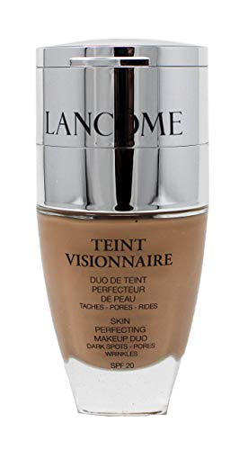 Lancome Face Foundation, 1er Pack(1 x 30 ml)