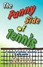 The Funny Side of Tennis Paperback – May 1, 2008