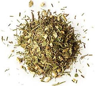 Rishi Tea - Ginger Lime Rooibos - 1 lb (16 oz)