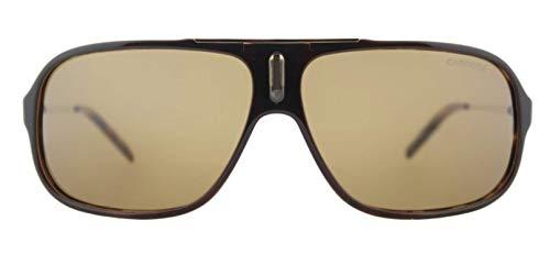 Carrera Cool CSV - Gafas de sol