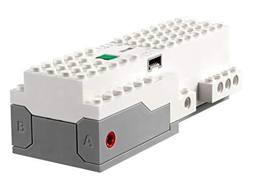 LEGO Powered Up Move Hub 88006