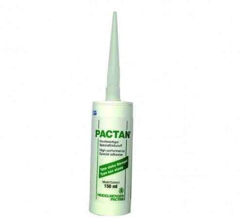 Klebstoff Pactan6076, 150ml für den Herd- sowie Heißwasserbereich
