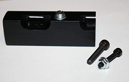 ZepReloading, (Vonzep) 300 Blackout case Cutting jig with auto Lock and auto Ejection Regular JIG Back in Stock
