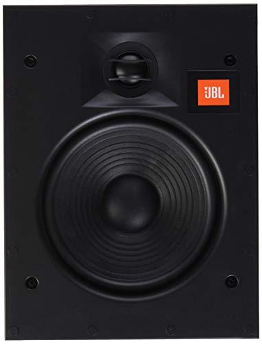 "JBL Arena 6.5"" In-Wall Speaker"
