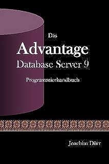 Advantage Database Server 9 - Programmierhandbuch