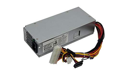 New 220W Power Supply Unit PSU for HP Pavilion Slimline S5 Series s5-1110d PC Sing s5-1002la s5-1010 s5-1024 PC LTNA TouchSmart 310-1205la Desktop PC 633195-001 633193-001 633196-001 P