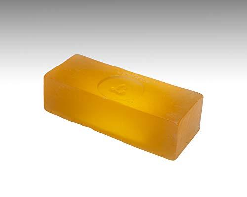 Cosmetica Natural De Licopeno Jabon Cosmetico De Licopeno Pastilla 100Gr. Lycole 100 G
