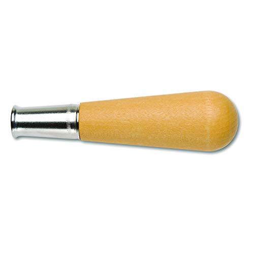 Nicholson 21520N Wooden Handle Type A