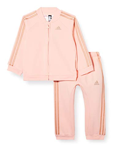 Adidas Holiday Ts Trainingspak voor baby-jongens