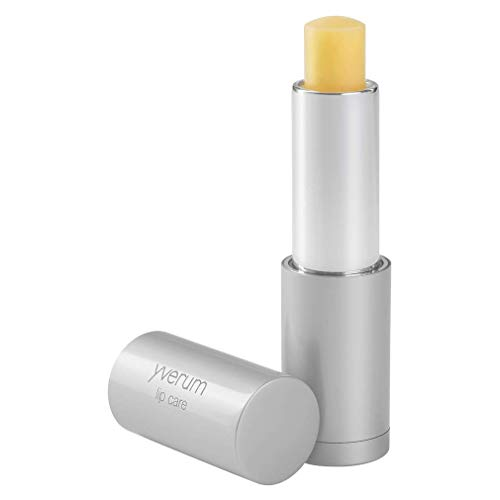 yverum – naturally yours Lip care cover