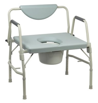 Best commode chairs