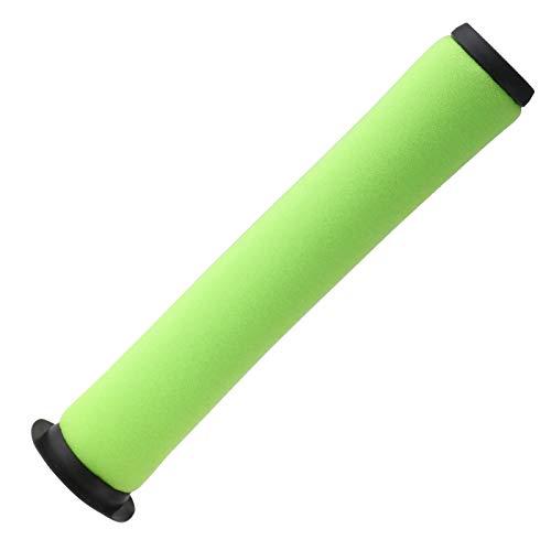 OTOTEC Waschbarer Staubsaugerfilter für Dyson Gtech AirRam MK2 / AirRam MK2 K9, Grün