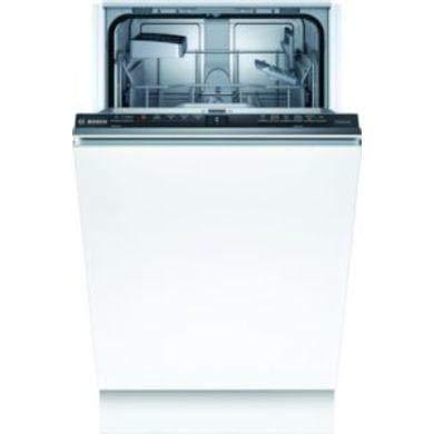 Bosch SPV2HKX39G Fully Integrated Slimline Dishwasher