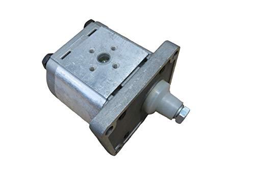 Zapfwellenpumpe 11 lt. rechtsdrehend für HF/HT-Holzspalter