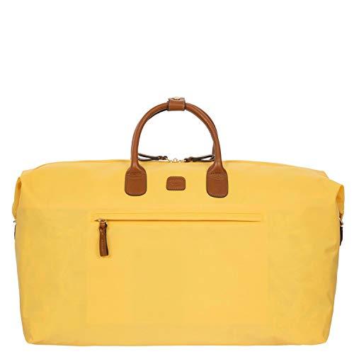 Kabinenreisetasche X-Travel, Einheitsgröße.Lemon