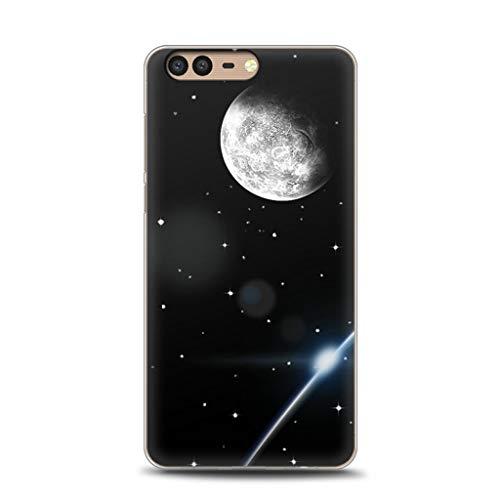 Litao-Case boyu Hülle für Leagoo T5C hülle TPU Weiches Silikon Schutzhülle Case Cover 44