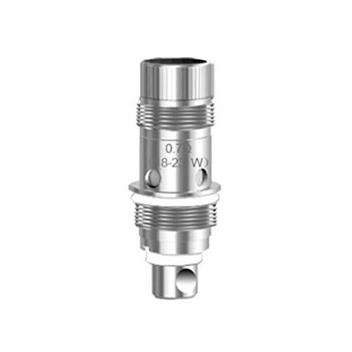 Aspire Ersatz-Coil für Nautilus V1/V2 Verdampfer, 5 Stück