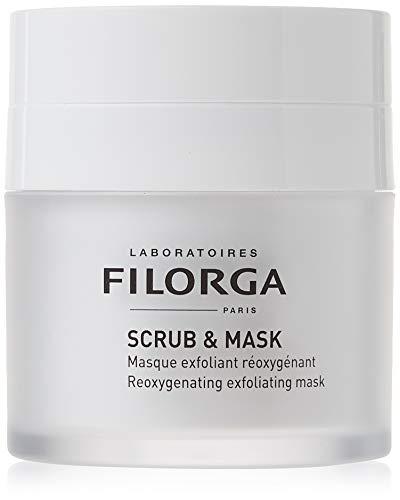 Filorga scrub en masker 55 ml