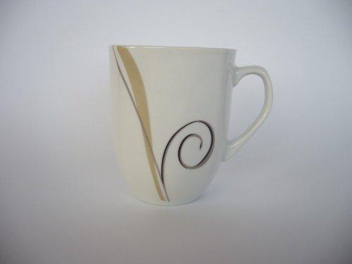 Serwis Allegro akcesoria do kawy, seria Allegro: kubek do kawy
