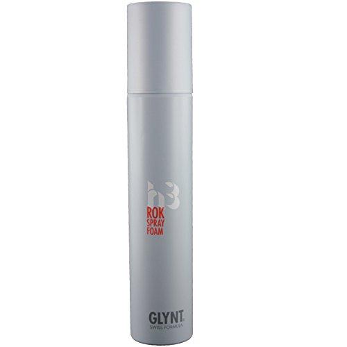 Glynt Rok Spray Foam 200ml