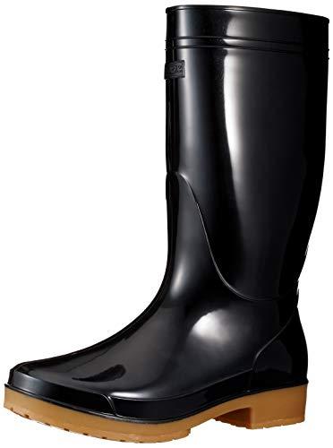 [タルテックス] 安全靴/作業靴 4434 ブラック 29 cm 3E
