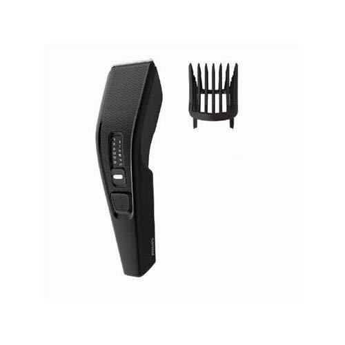 フィリップス ヘアーカッター(ブラック)PHILIPS Hairclipper series 3000 HC3507/15