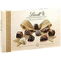 Lindt Chocolate, 150g, Pack de 1