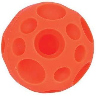 Omega Paw Tricky Treat Ball 5 In Dia product image