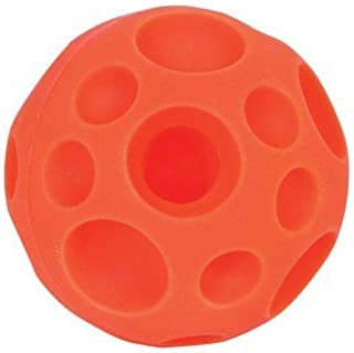 Omega Paw Tricky Treat Ball 5 In. Dia