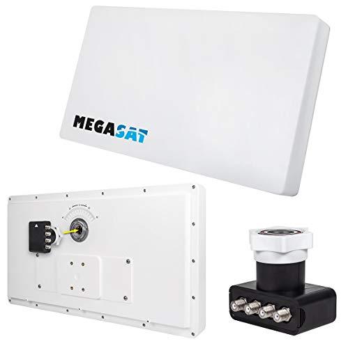 Megasat 200212