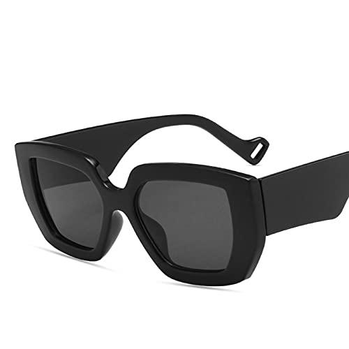 Shanji - Gafas de sol para mujer y hombre