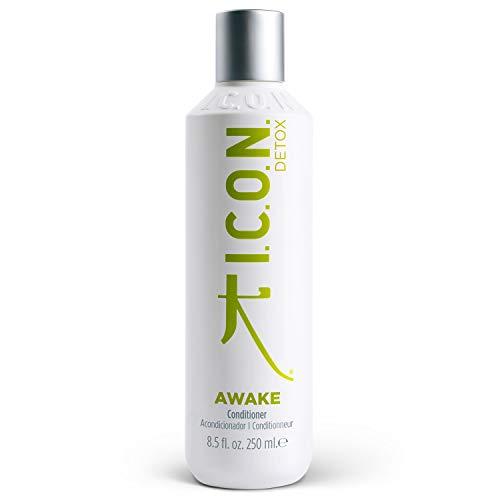 Icon Acondicionador Detox Awake250 g