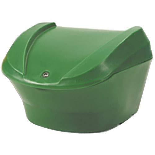 Cuve Ecopluie 800 litres beige pour la r/écup/ération de leau de pluie Plasteau