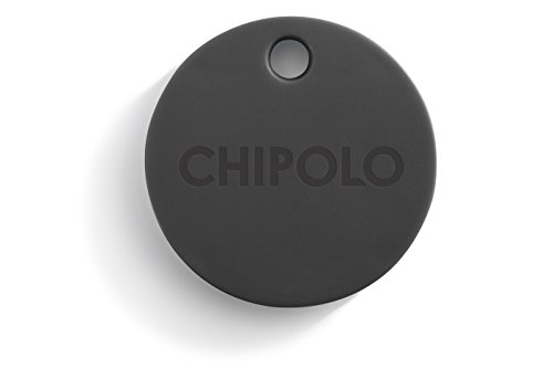 Chipolo Portachiavi Bluetooth