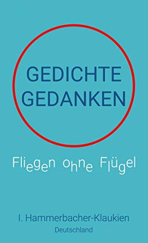 Fliegen ohne Flügel (German Edition)